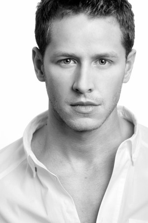man-candy-monday-josh-dallas